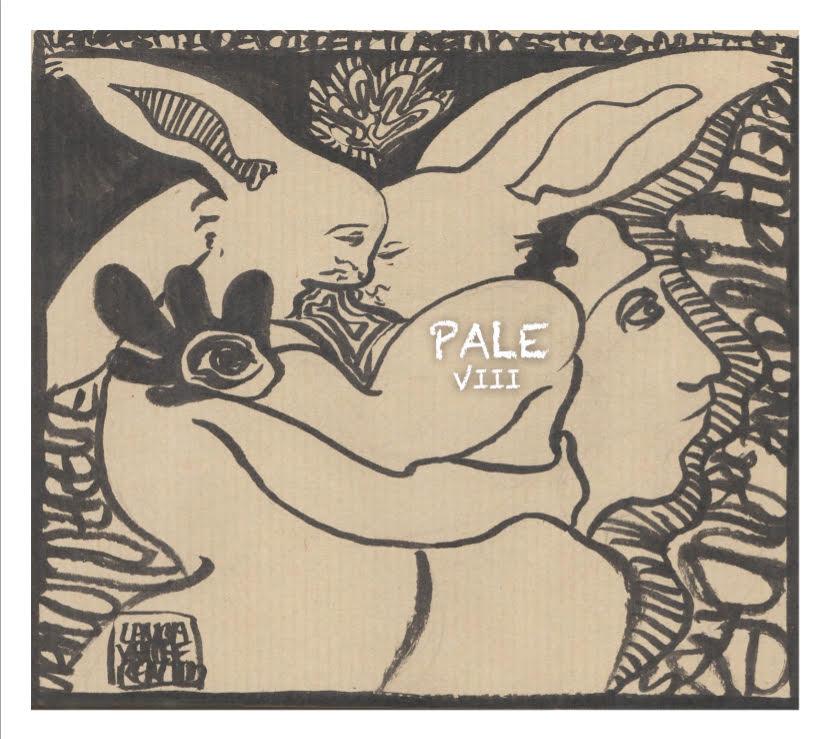 """Le Nouvel album de PALE """"Aucune ombre à part nous"""" est disponible à L'Ecume des pages 174 Bd St Germain 75006 Paris A partir de Lundi 11 Décembre 2016 Disponible aussi par correspondance au prix de 15 euros frais de port inclus http://palemail01.wixsite.com/pale-legroupe/boutique Tous les albums de Pale sont toujours disponibles"""